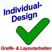 Design-Service - Individual-Layout